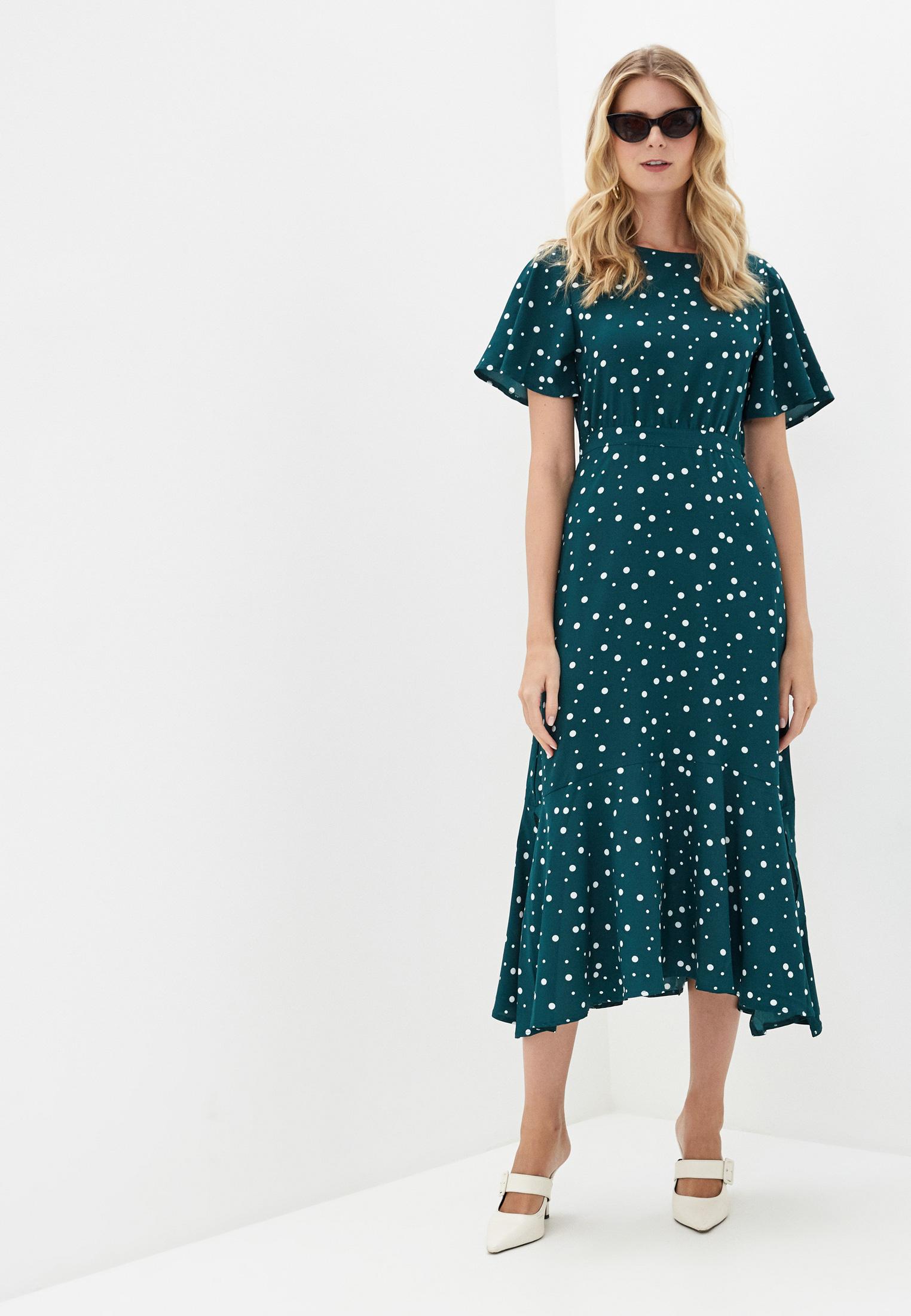 Froggi Платье