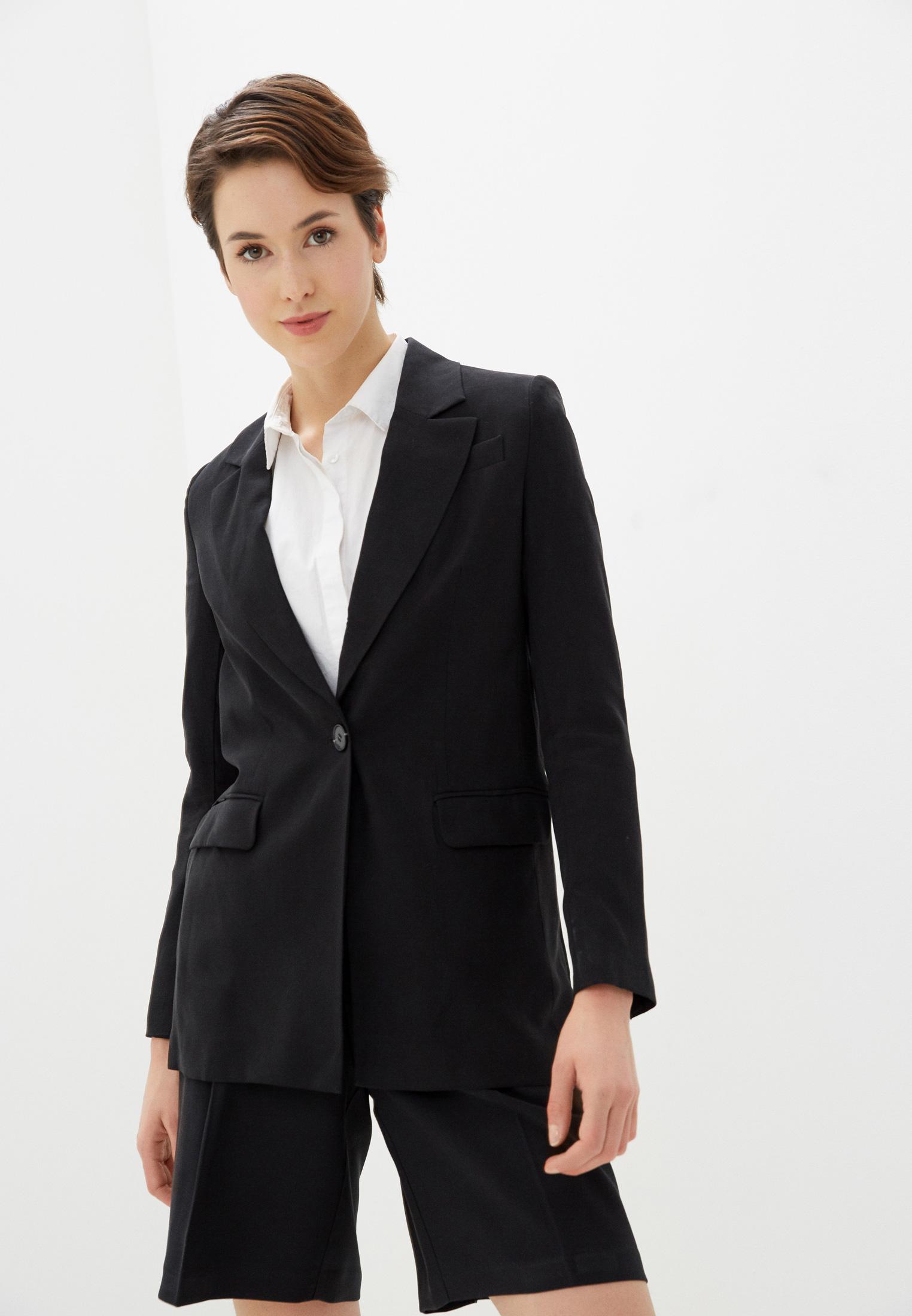 Пиджак Zarina купить за в интернет-магазине Lamoda.ru