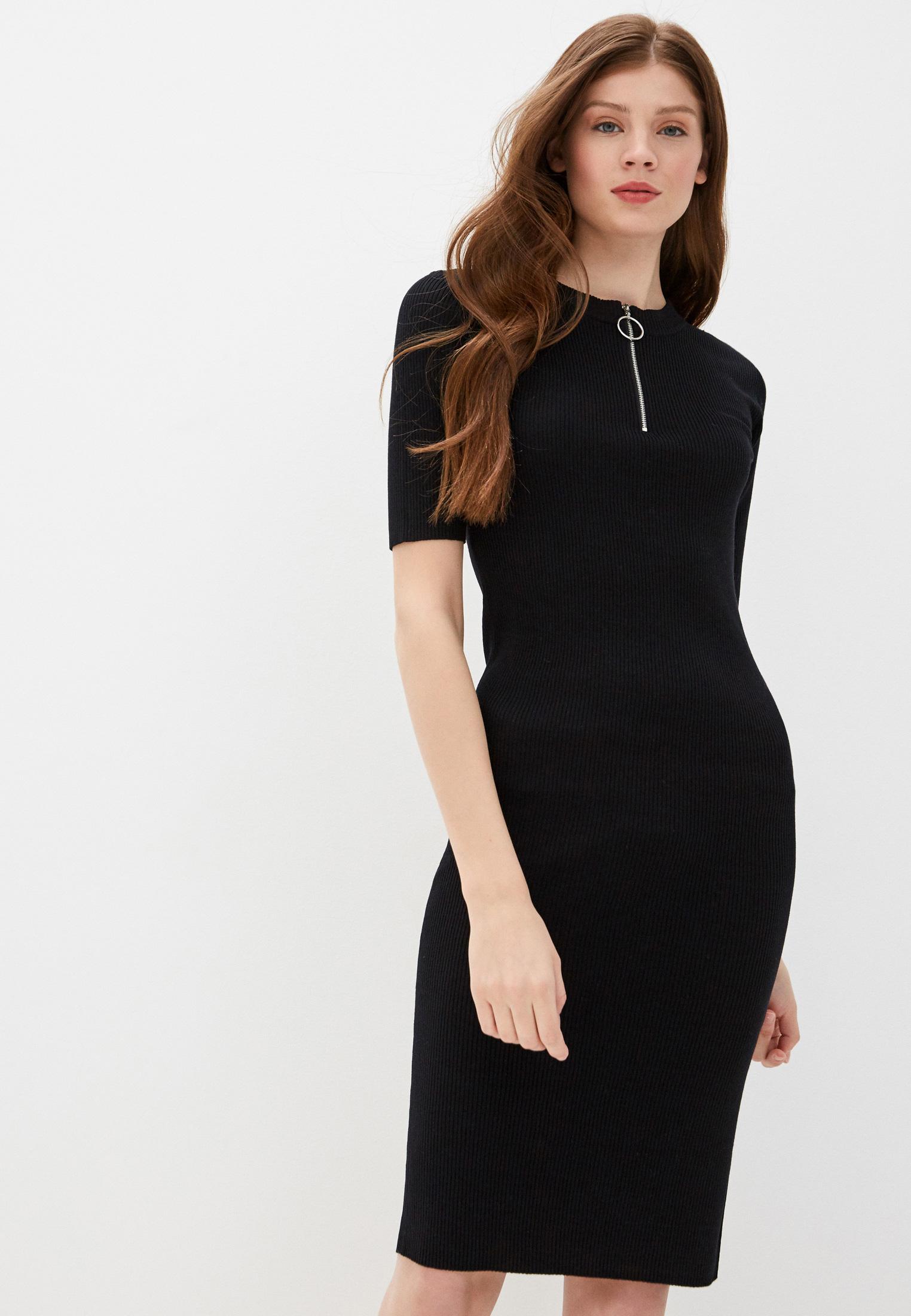 Платье Concept Club за 1 599 ₽. в интернет-магазине Lamoda.ru