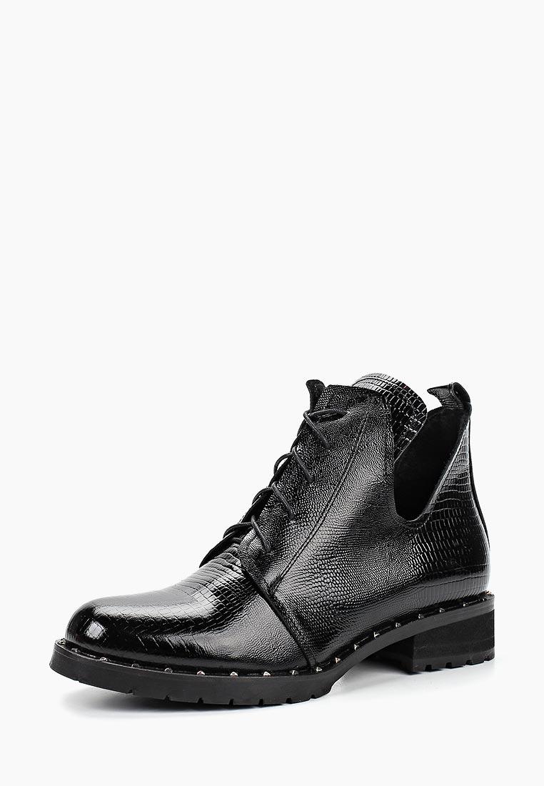 самом фото фирмы гарро обувь словам резника