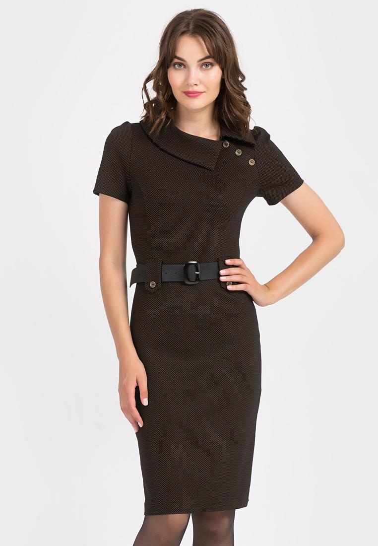качество красивые офисные платья фото сидим