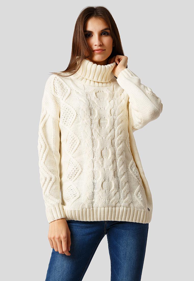 обоями какие в моде женские свитера фото отбираем лишь