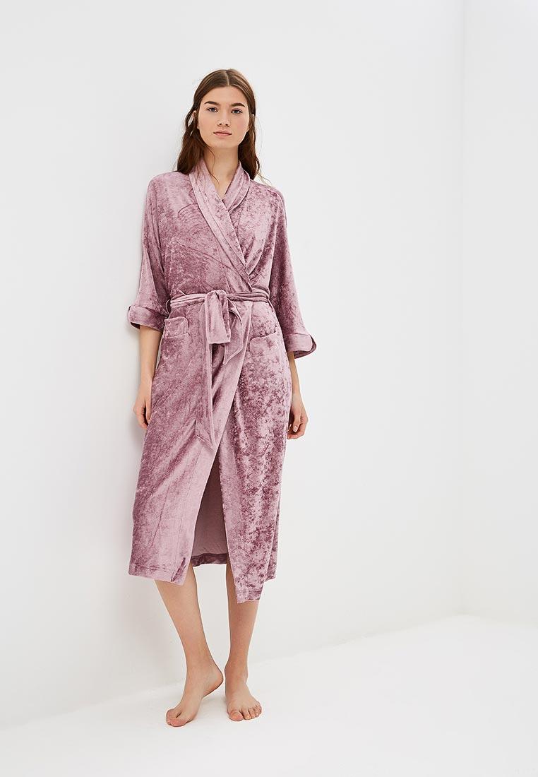купить халат в самаре