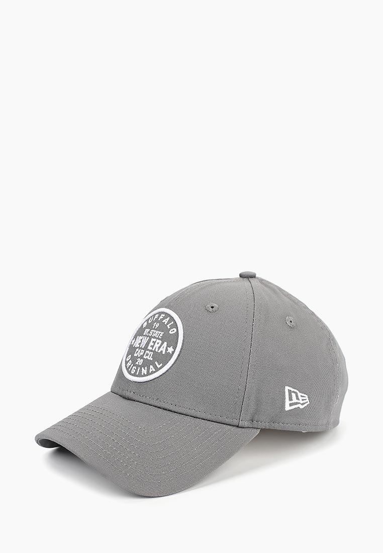 купить кепку в минске
