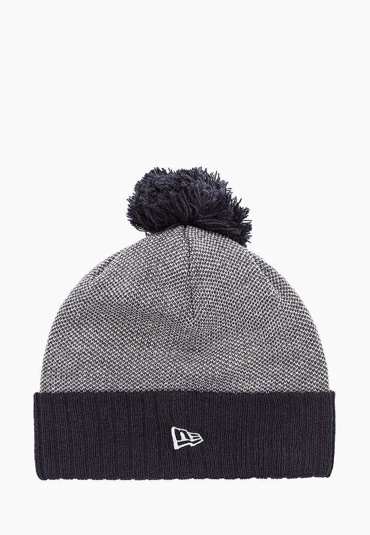 тренд картинка на шапку в магазине заправляют множество