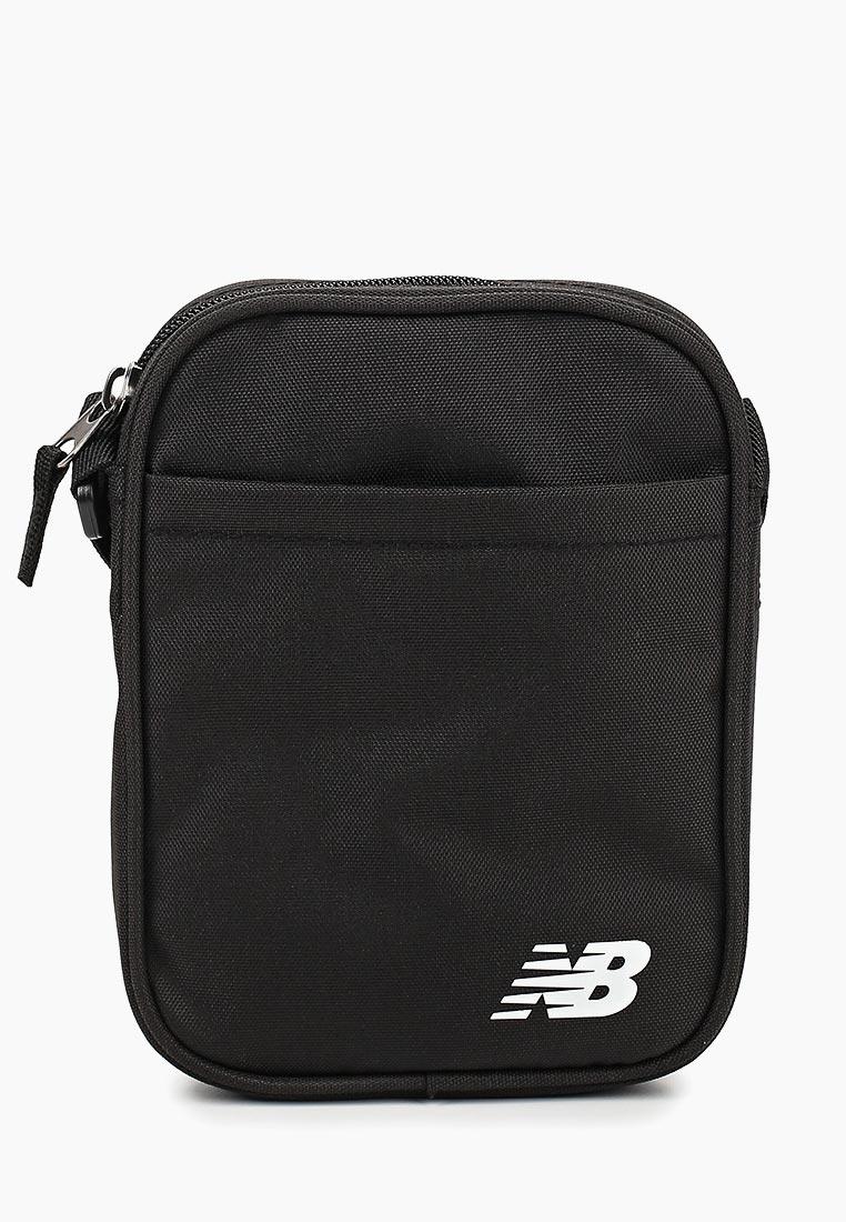 208536f59 Сумка New Balance METRO BAG купить за 1 490 руб NE007BUDGTF2 в ...
