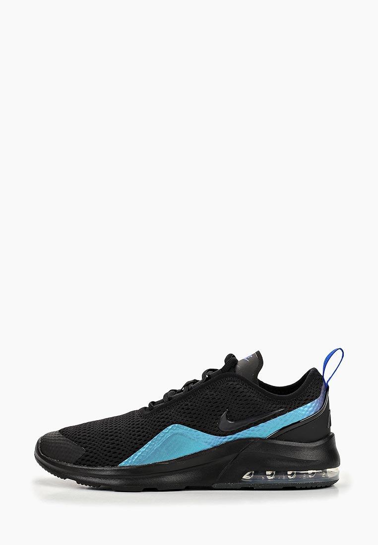 2cf2700c Кроссовки Nike Air Max Motion 2 Big Kids' Shoe купить за 5 490 руб ...
