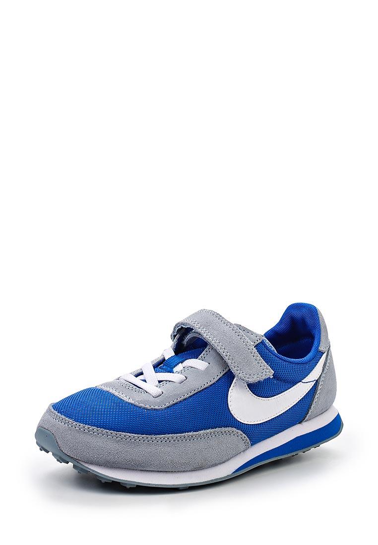 04256c849 Кроссовки Nike ELITE (PS) купить за 2 690 руб NI464ABHBZ36 в  интернет-магазине Lamoda.ru