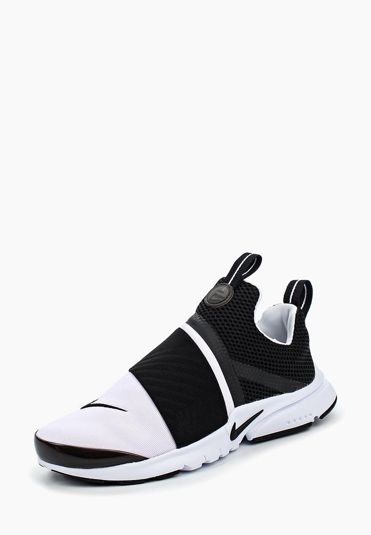 de02ea77 Кроссовки Nike Boys' Nike Presto Extreme (GS) Shoe купить за 239.00 ...
