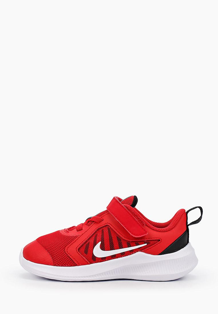 Nike Кроссовки NIKE DOWNSHIFTER 10 (TDV)