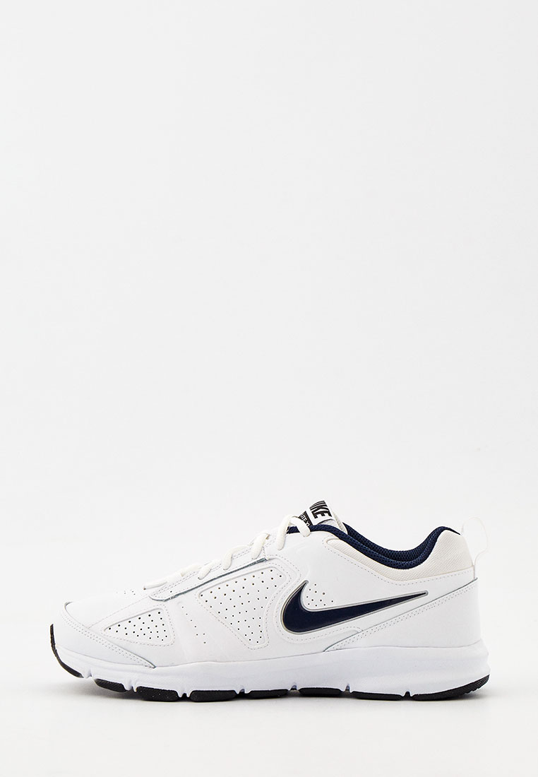 Nike Кроссовки MEN'S T-LITE XI TRAINING SHOE