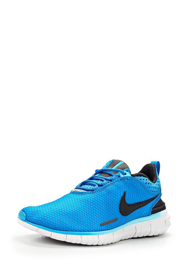 Кроссовки Nike FREE OG