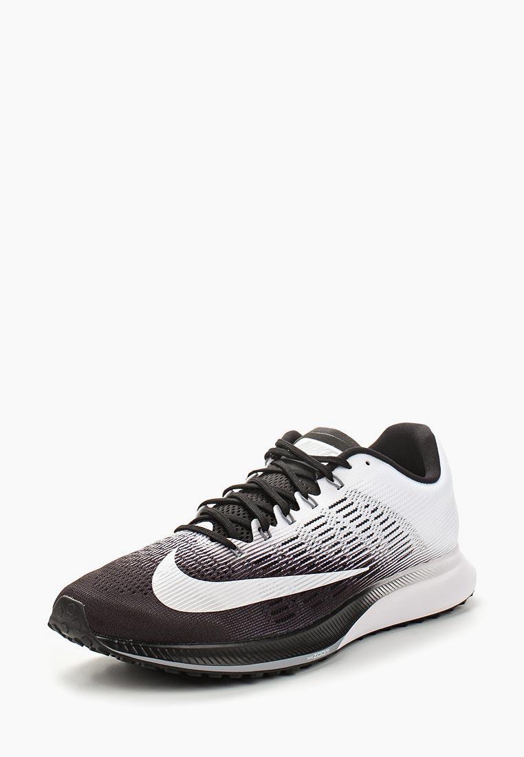 b172a23a Кроссовки Nike Men's Air Zoom Elite 9 Running Shoe купить за 38 250 ...