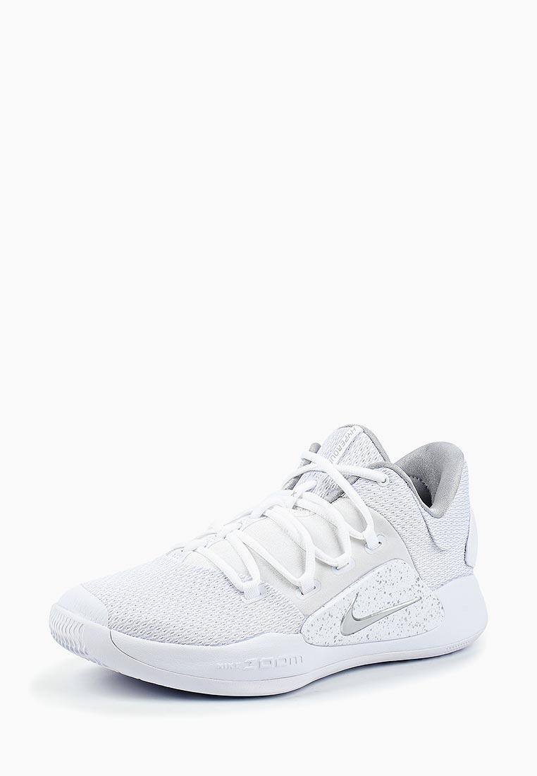 01edabeb Кроссовки Nike Hyperdunk X Low Men's Basketball Shoe купить за 5 430 ...