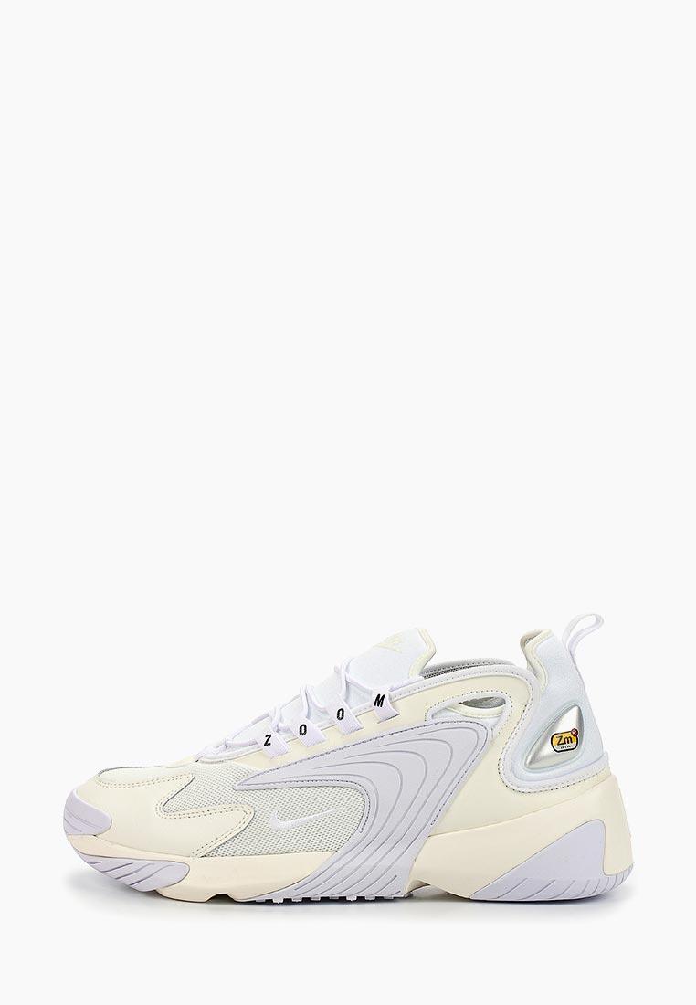 fb10dbdd Кроссовки Nike Zoom 2K Men's Shoe купить за 259.00 р NI464AMETMA9 в ...