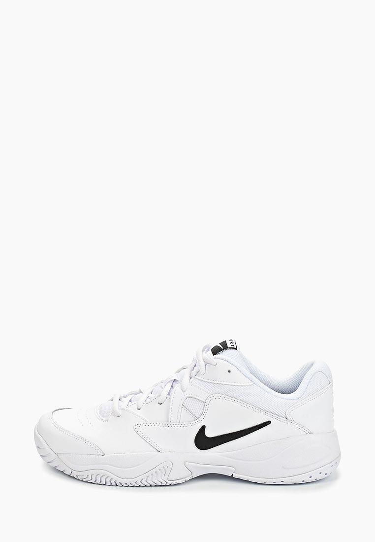 Nike Кроссовки NikeCourt Lite 2 Men's Hard Court Tennis Shoe