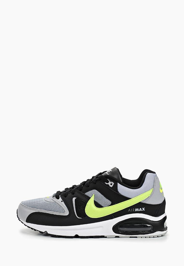 cce002bb Кроссовки Nike Men's Air Max Command Shoe Men's Shoe купить за 10 ...