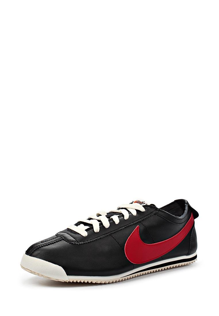 46d27169 Кроссовки Nike CORTEZ CLASSIC OG LEATHER купить за 1 880 руб ...