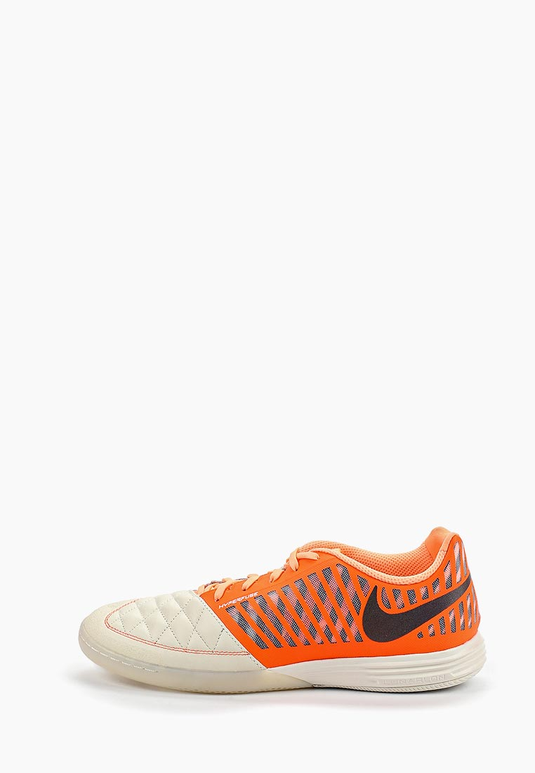 300ff082 Бутсы зальные Nike NIKE LUNARGATO II купить за 6 790 руб ...