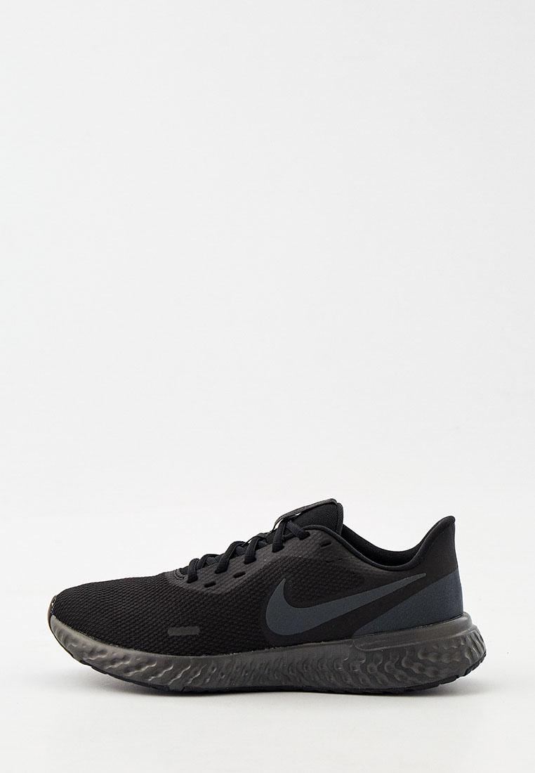 Кроссовки Nike NIKE REVOLUTION 5 купить за в интернет-магазине Lamoda.ru