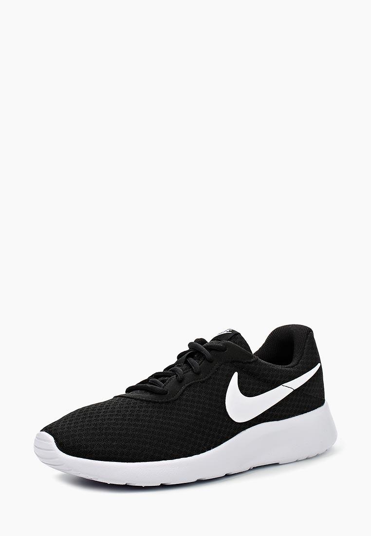 197fc782 Кроссовки Nike Tanjun Men's Shoe купить за 32 000 тг NI464AMHBS44 в ...