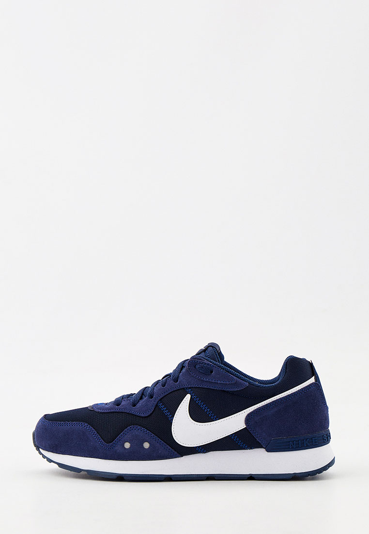 Nike Кроссовки NIKE VENTURE RUNNER