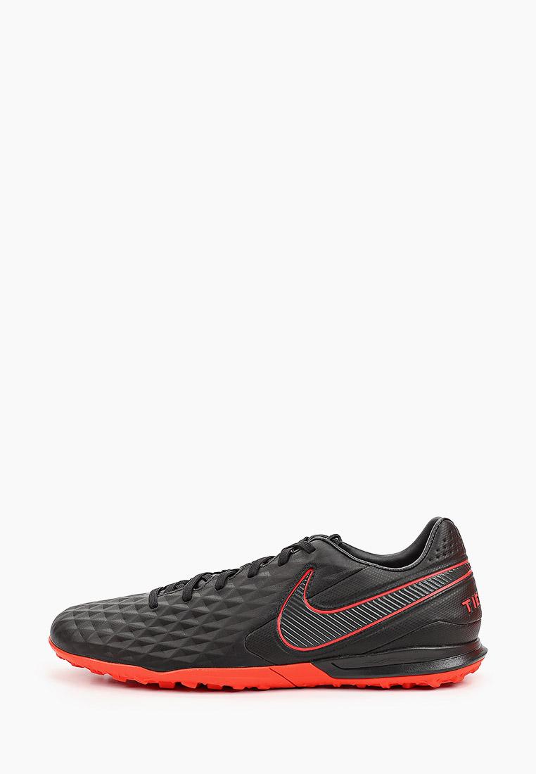 Шиповки Nike LEGEND 8 PRO TF за 8 499 ₽. в интернет-магазине Lamoda.ru