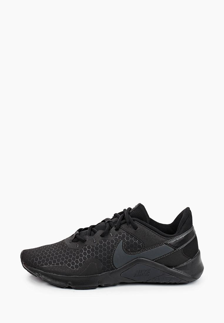 Кроссовки Nike NIKE LEGEND ESSENTIAL 2 купить за в интернет-магазине Lamoda.ru