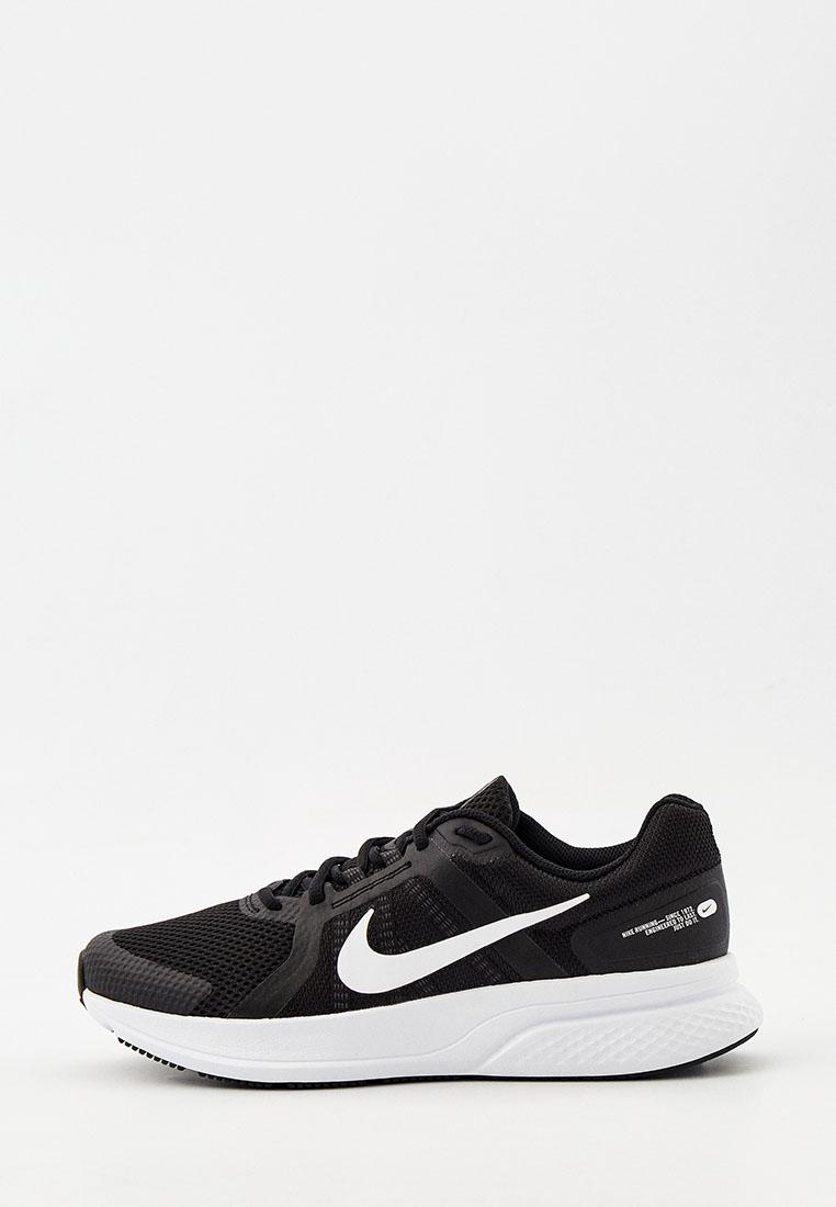 Кроссовки Nike NIKE RUN SWIFT 2 купить за в интернет-магазине Lamoda.ru