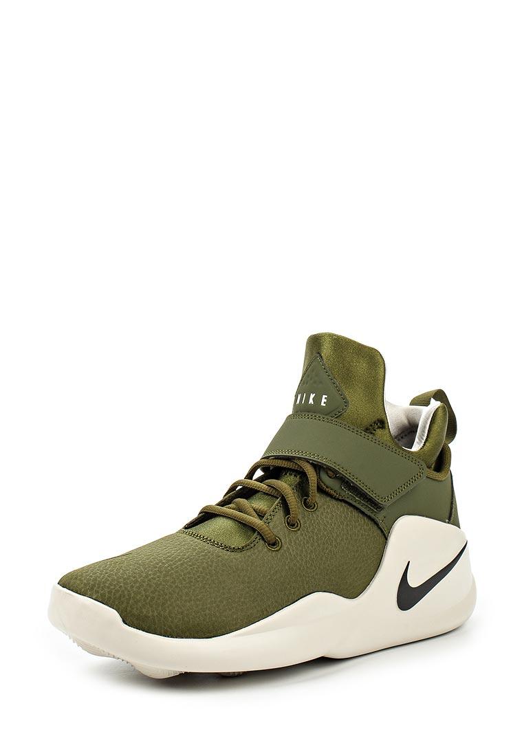 f0a0bc9c Кроссовки Nike NIKE KWAZI SE купить за 6 990 руб NI464AMPKF54 в ...