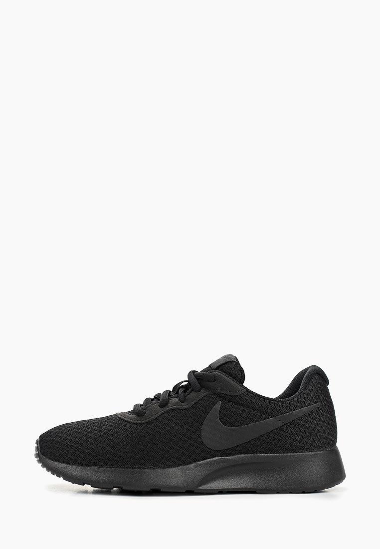 Nike Кроссовки TANJUN MEN'S SHOE