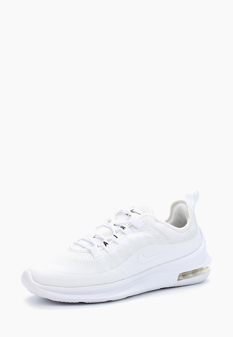 78275622 Кроссовки Nike Air Max Axis Women's Shoe купить за 8 690 руб ...