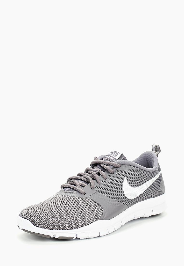 eebed6e6 Кроссовки Nike Women's Flex Essential Training Shoe купить за 3 790 ...