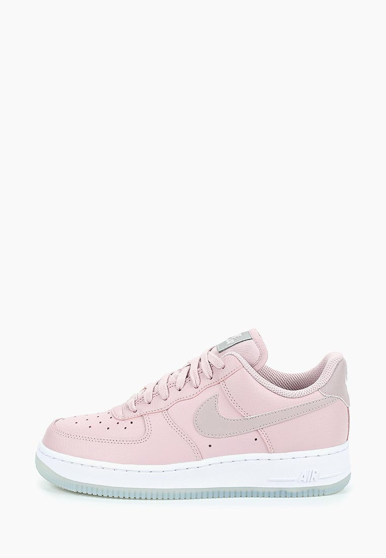 1573864f Кеды Nike Air Force 1 '07 Essential Women's Shoe купить за 7 490 руб ...