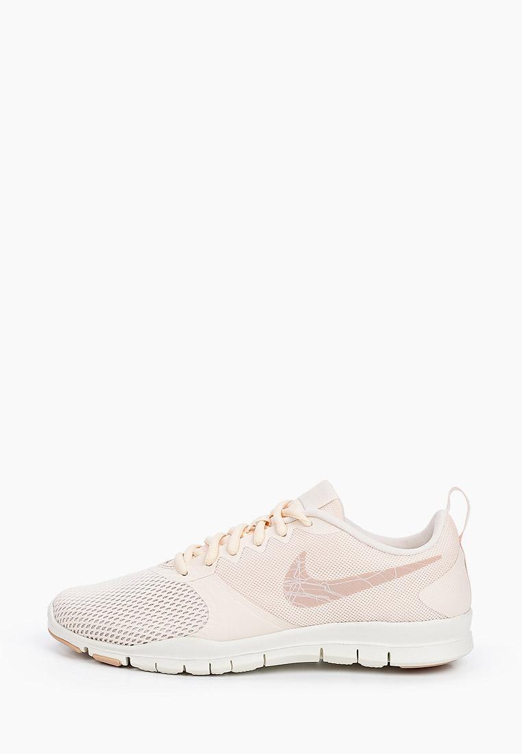 Nike Кроссовки WMNS NIKE FLEX ESSENTIAL TR