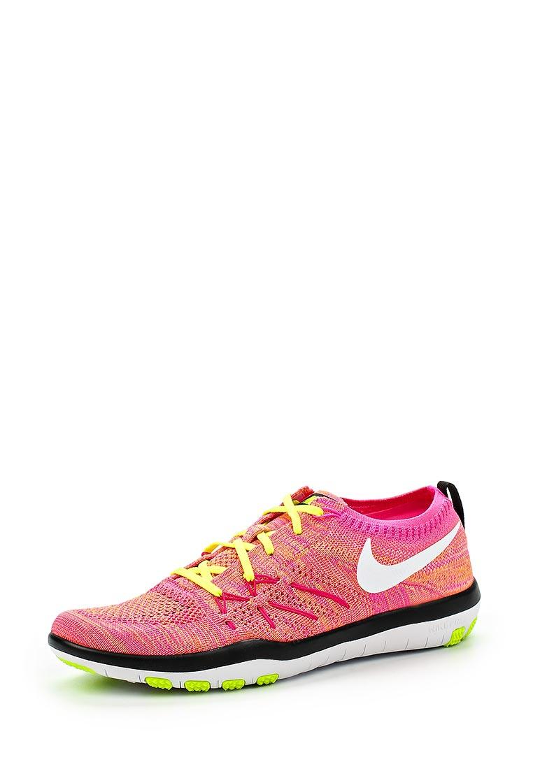 a0f926e8 Кроссовки Nike WMNS NIKE FREE TR FOCUS FK OC купить за 5 090 руб ...