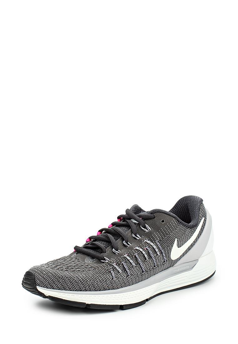 86188782 Кроссовки Nike WMNS NIKE AIR ZOOM ODYSSEY 2 купить за 8 490 руб ...