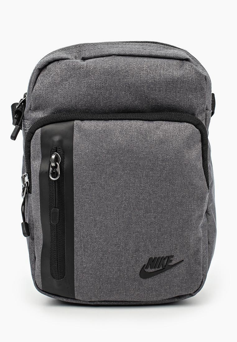 2941b72e Сумка Nike Men's Tech Small Items Bag купить за 1 790 руб ...