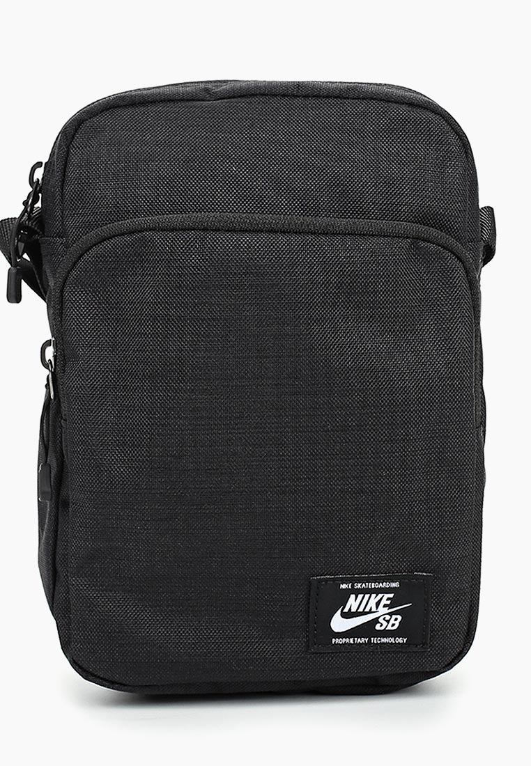 Nike Сумка SB Heritage Waistpack (Small Items)