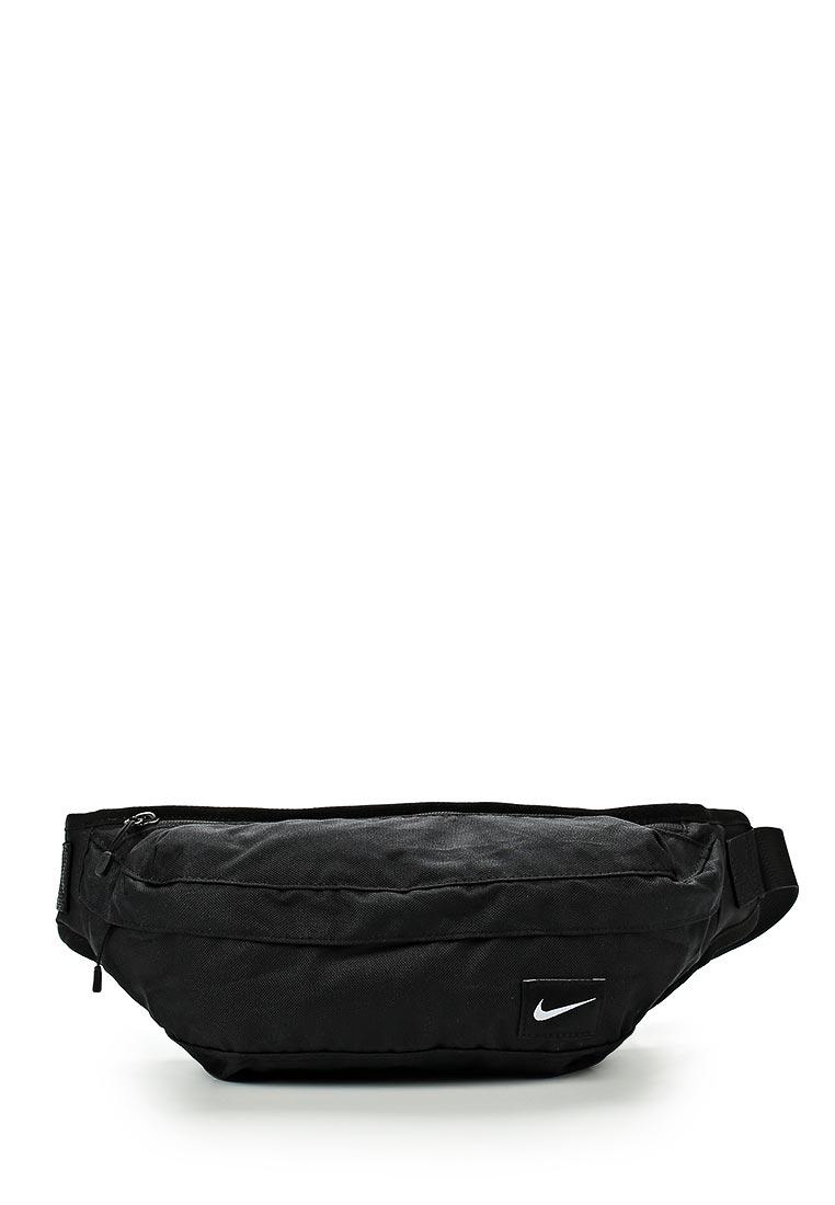 1585a3dcef16 Сумка поясная Nike Men's Hood Waistpack купить за 970 руб ...