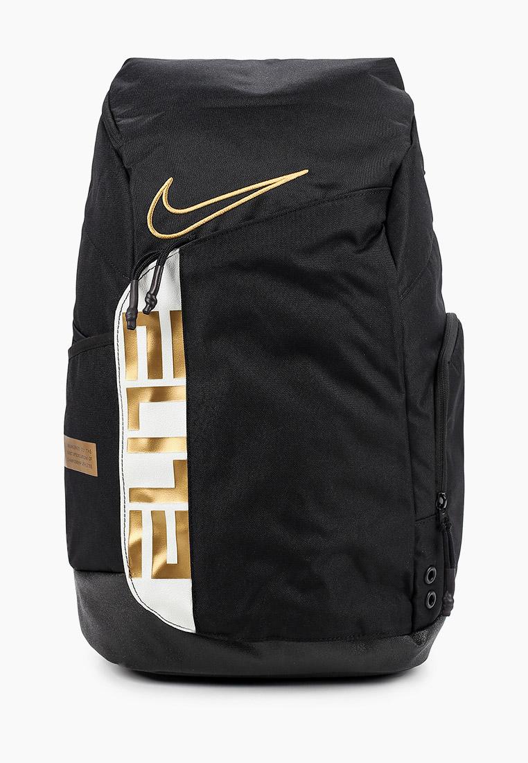 Рюкзак Nike NK HPS ELT PRO BKPK - SU20 купить за 4 220 ₽ в интернет-магазине Lamoda.ru