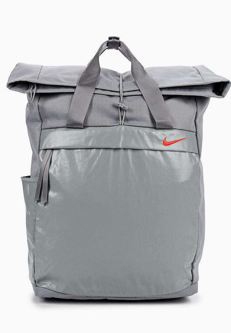Рюкзак Nike W NK RADIATE BKPK - 2.0 за 3 499 ₽. в интернет-магазине Lamoda.ru