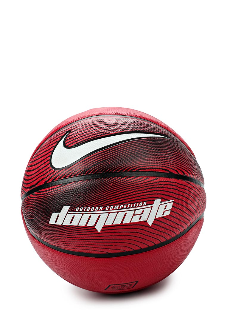 ee77bd00 Мяч баскетбольный Nike DOMINATE (7) купить за 7 000 тг NI464DUHAW69 ...