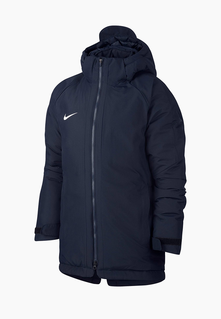 Nike Парка Kids' Dry Academy18 Football Jacket