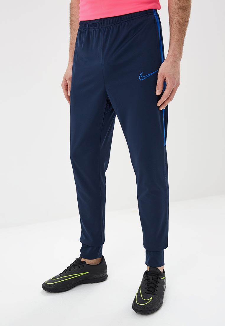 16d4756c Брюки спортивные Nike Dri-FIT Academy Men's Soccer Pants купить за 2 ...