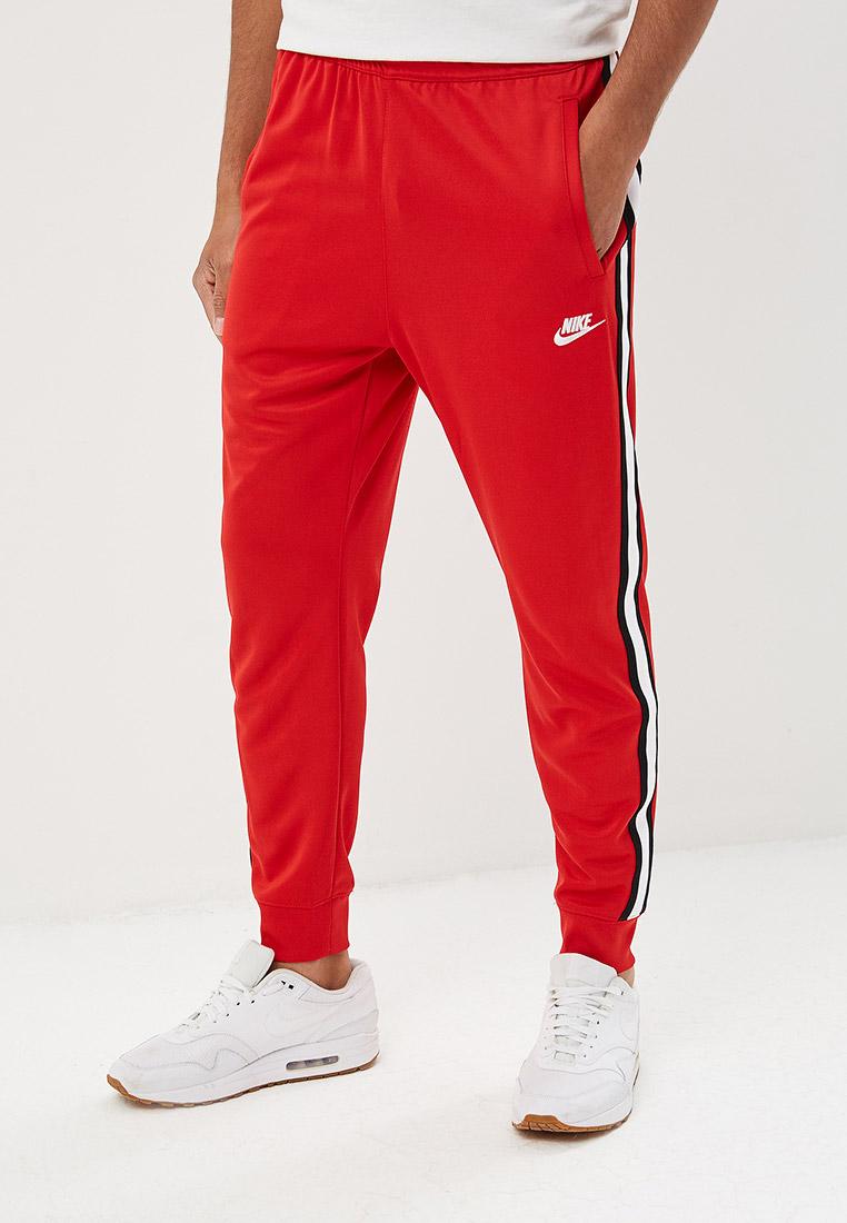 купить спортивные штаны недорого
