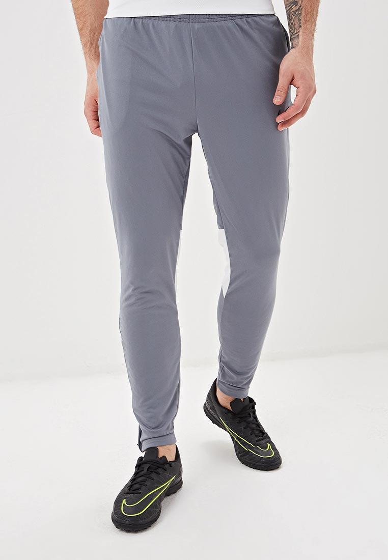 f3b4eb04 Брюки спортивные Nike M NK DRY ACDMY PANT SMR KPZ купить за 2 990 руб  NI464EMETQN1 в интернет-магазине Lamoda.ru