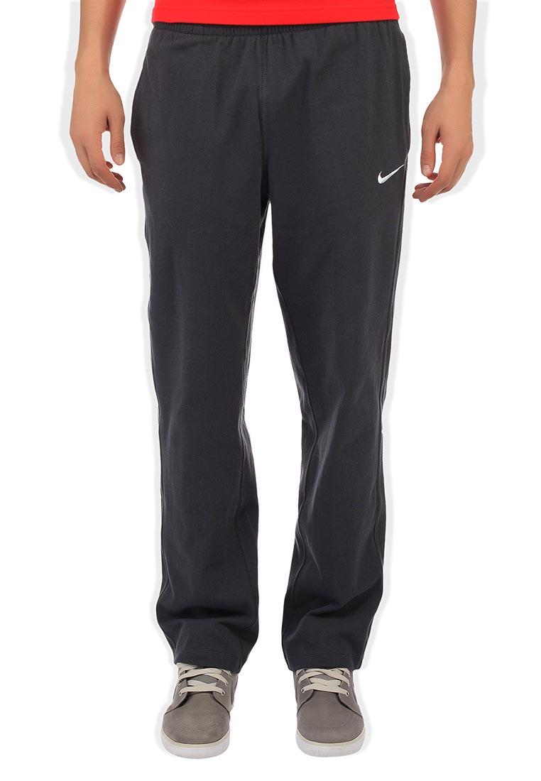 спортмастер купить спортивные штаны мужские