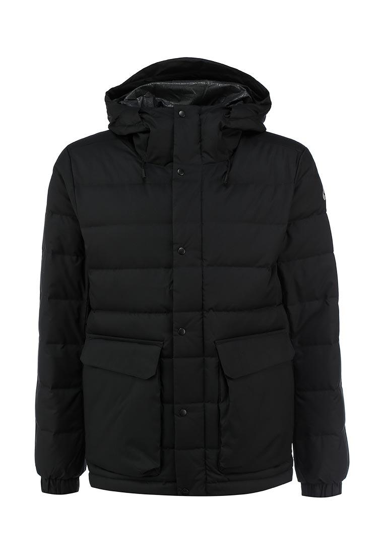 Пуховик Nike NIKE SB 550 DOWN JKT купить за 10 190 ₽ в интернет-магазине Lamoda.ru
