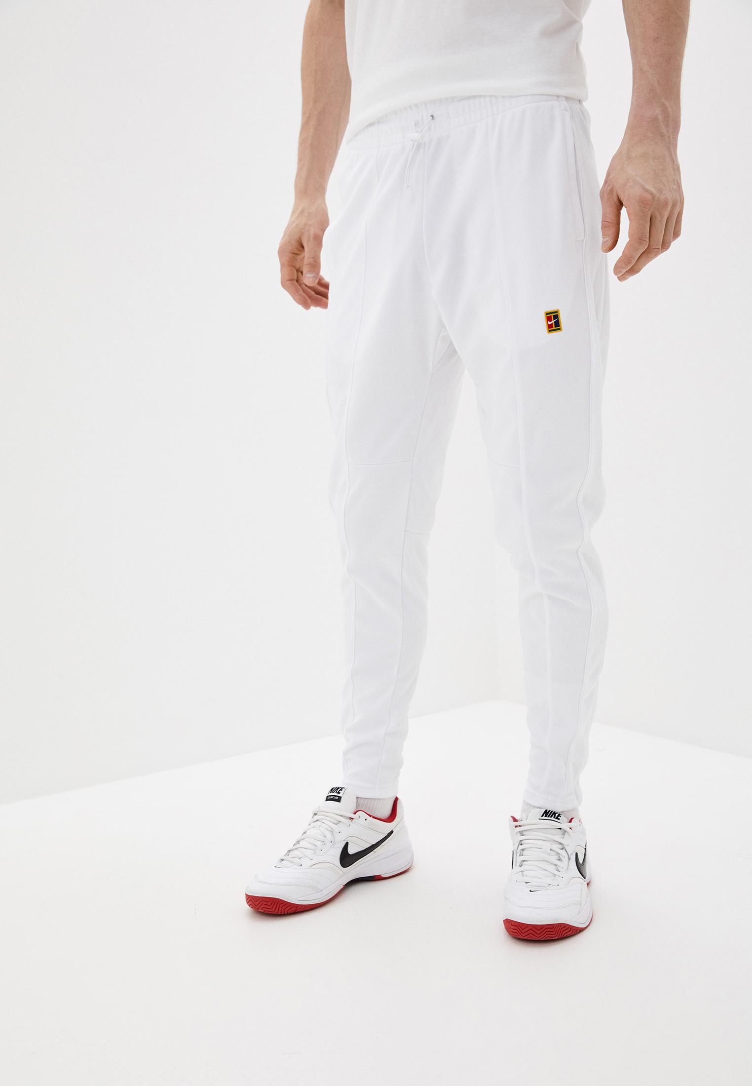 Брюки спортивные Nike M NKCT PANT ESSNTL за 2 999 ₽. в интернет-магазине Lamoda.ru